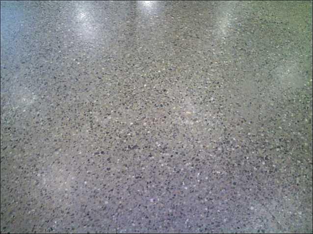 Polishing Of Floors Floor Grinding Tools Diatools Com