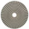 25007.125 Diamond Floor Poishing Pads 125 mm