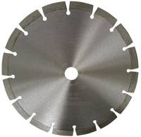 12017 Diamond Blade Concrete