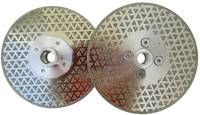 2117 Diamond Cutting Blade Special Cutting/Grinding