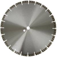 2097 Diamond  Cutting Blade Sandwich Turbo SilentLaser