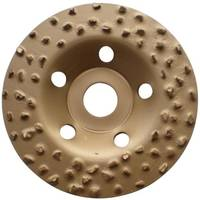 Carbide Grinding Cup Wheel