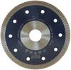3901 Tile Blade for hard porcelain tiles