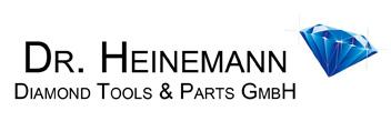 Dr. Heinemann - zur Startseite